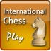 Play international chess