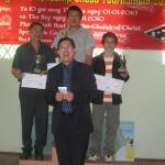 springvale2010a5